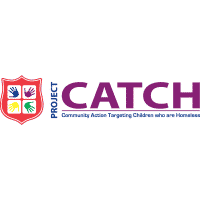Project CATCH