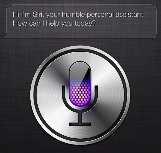 Siri - The most hated woman in the world.