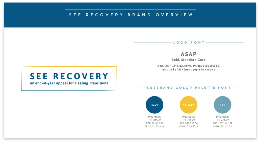 See-Recovery_Subbrand-Overview