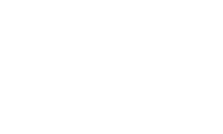 people-matter-logo